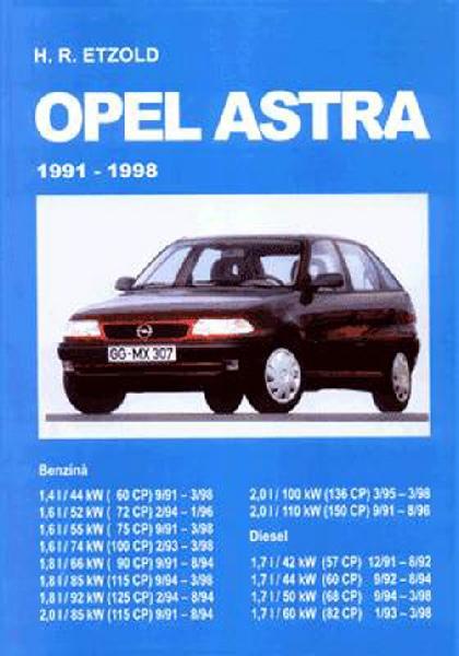 manual reparatii auto pentru opel astra f 1991 1998 rh manualeauto net manual reparatii opel astra g 1.6 benzina manual reparatii opel astra g + zafira