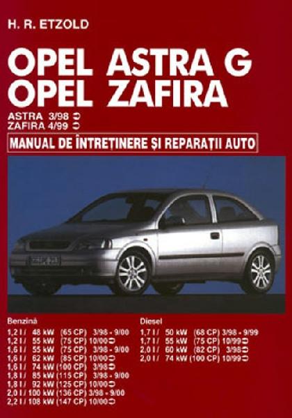 manual reparatii auto pentru opel astra f 1991 1998 rh manualeauto net Auto Manual Switch Manual vs Auto